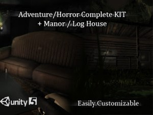 adventure-horror-complete-kit-manor