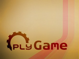 plyGame