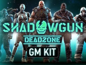 shadowgun-deadzone-gm-s-kit