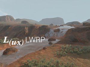 Lux LWRP Essentials