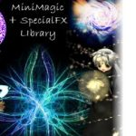 MiniMagic And SpecialFX LIbrary