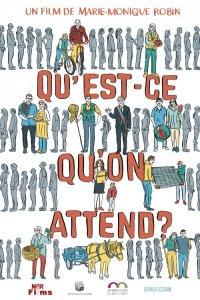 Film & debate - 'Qu'est-ce qu'on attend?' (What are we waiting for?) @ Ciné Lumière | Romans-sur-Isère | Auvergne-Rhône-Alpes | France