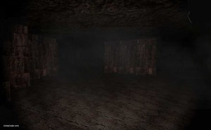 dungeon_fog_particles