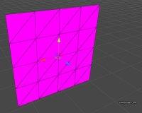 mesh « Unity Coding – Unity3D