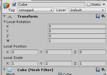 Editor Mesh Helper Gizmos « Unity Coding – Unity3D