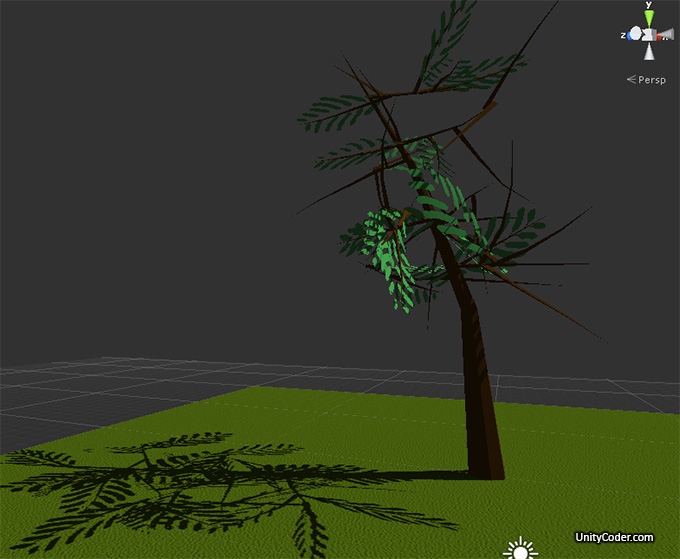 procedural_tree_generator_unity3d_leaves_1