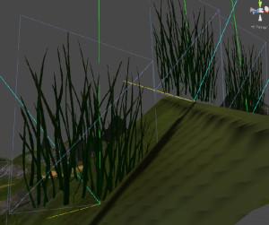 mesh_align_surface_problem