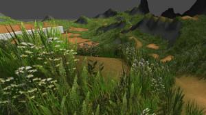 mesh_grass_generator_atlas_texture_unity3d_view2