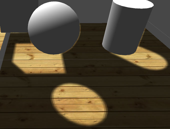 inverted_shadow_cast_light_unity_3