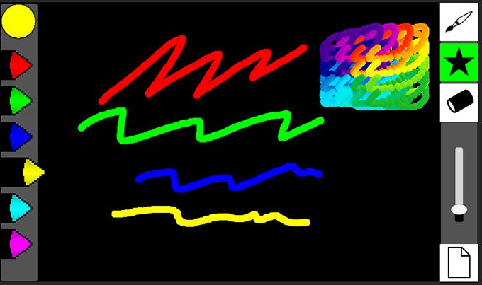 Asset Store] Mobile Paint *now free | Unity Coding - Unity3D