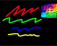 paint « Unity Coding – Unity3D