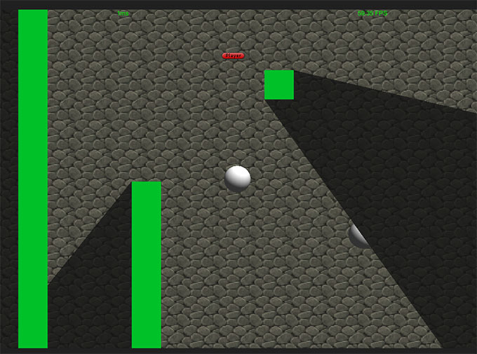 2d_visibility_shadow_casting_unity_camera_mask_5