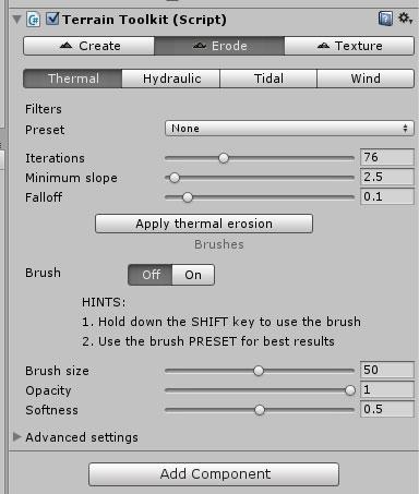 unity_terrain_toolkit_github