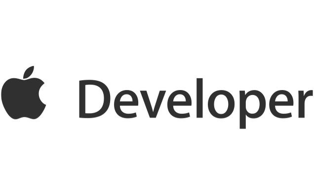 logo-apple-developer-2x « Unity Coding