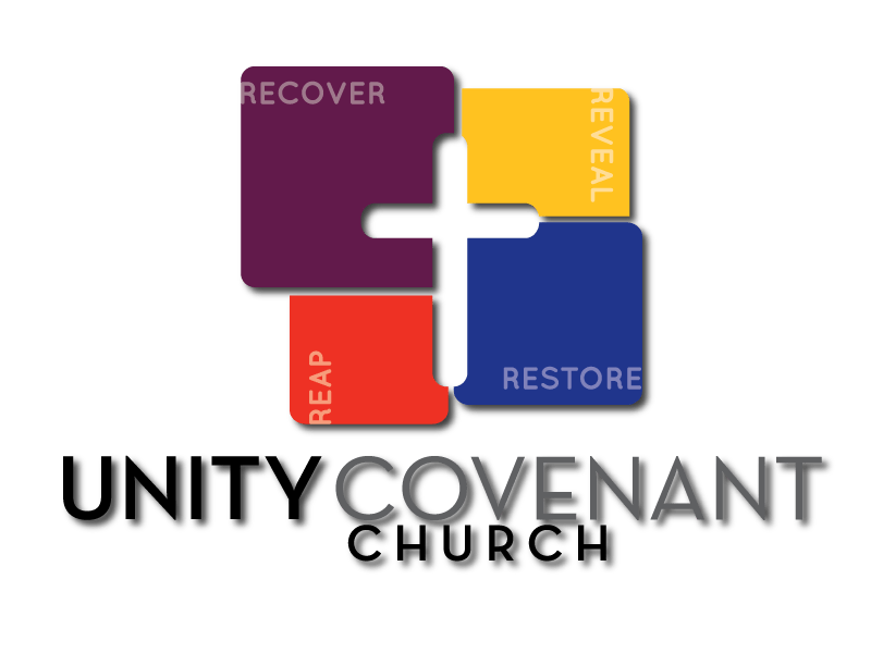 ucc home unity covenant