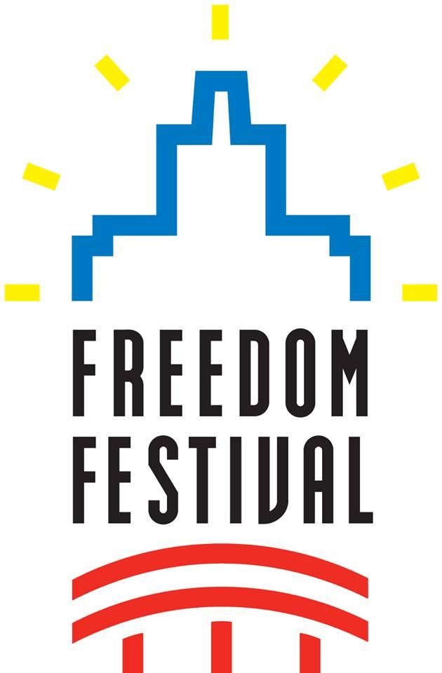 2018 Freedom Fest Parade