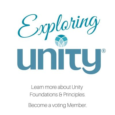 Exploring Unity