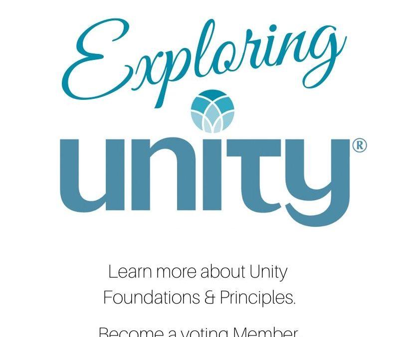 Exploring Unity 2021