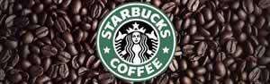 OL Starbucks