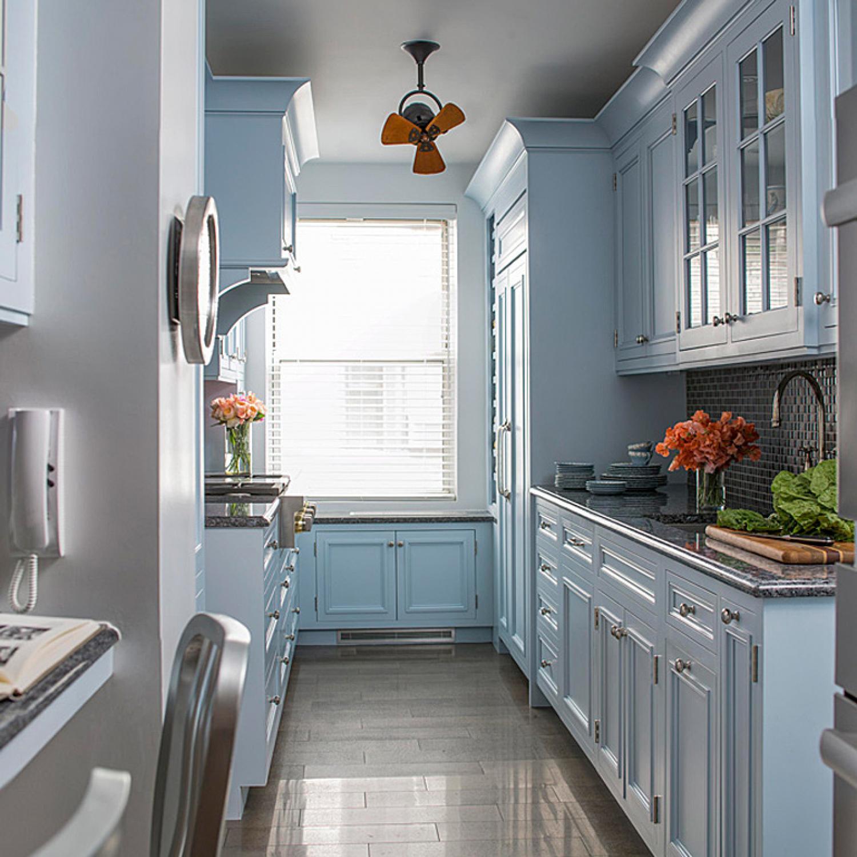Kitchen Storage Ideas For Small Spaces   Unity Fashion