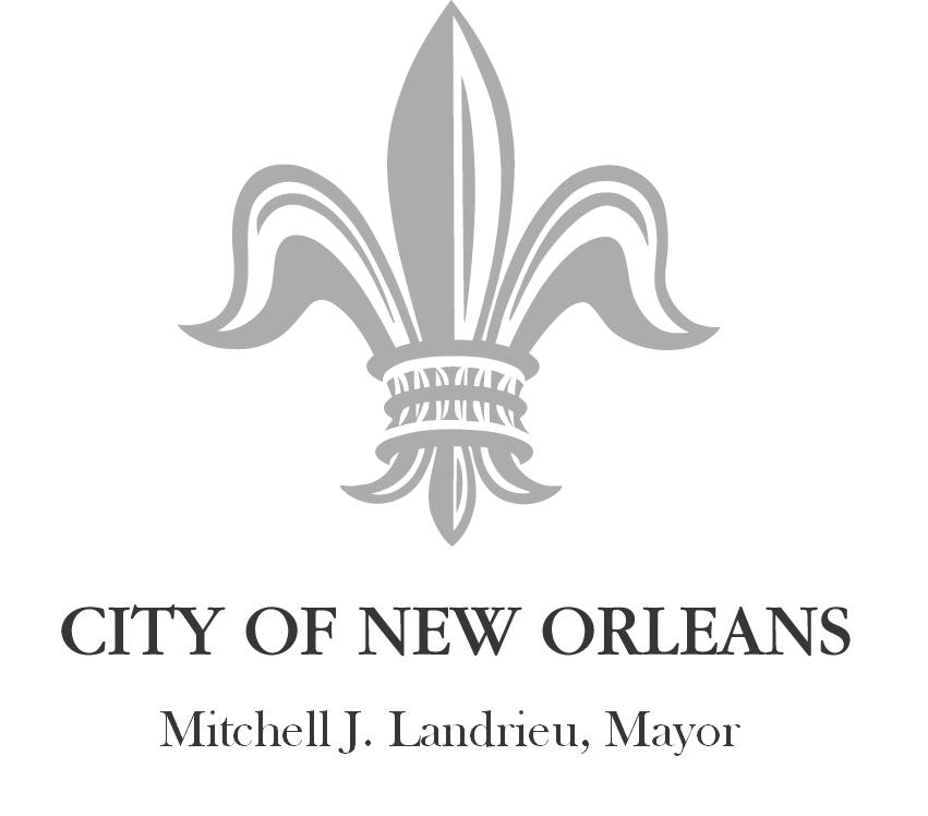 New Orleans First Major city in Nation to End Veteran