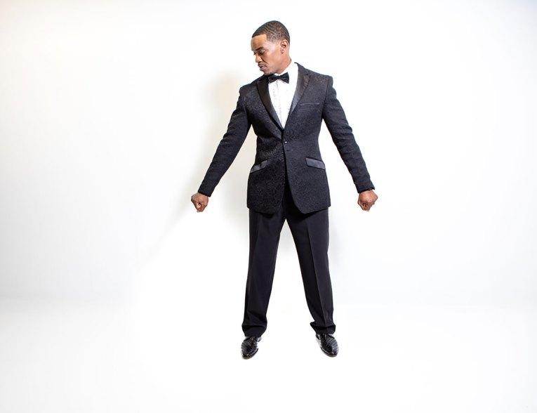 Pastor-Lock-Black-Suit_-11
