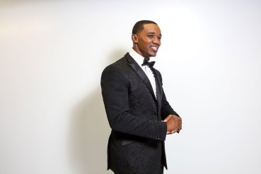 Pastor-Lock-Black-Suit_-3