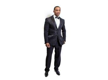 Pastor-Lock-Black-Suit_-4