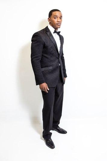 Pastor-Lock-Black-Suit_-9