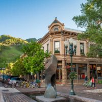 001_DowntownAspen