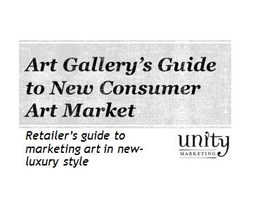 ARt Gallery's Guide