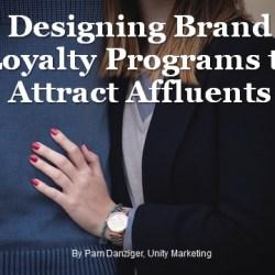 Brand Loyalty white paper