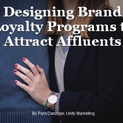 Brand Loyalty white paper