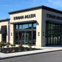 Ethan Allen Design Center