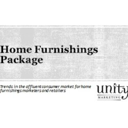 Home Furnishings Package