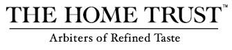 home-trust-international-logo