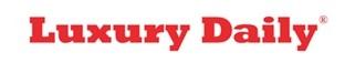 luxury-daily-logo