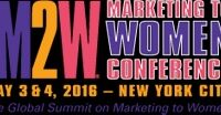 M2W Conference
