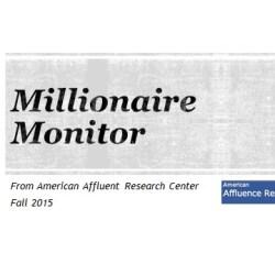 Millionaire Monitor