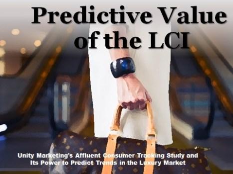 predictive-value-of-the-lci