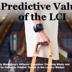 predictive-value-of-the-lci