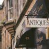 antiques photo-1607195352965-5ed6122007ad