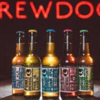 brewdog-birre