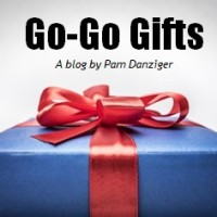 go-go gifts