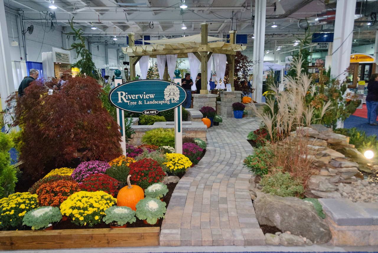 Ideas To Help Grow Your Garden Center Business Unity Marketing