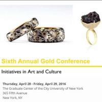 iac gold conference