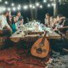 patio party photo-1621112904887-419379ce6824
