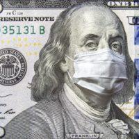 Post-pandemic American market