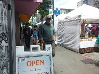 IDstrict Street Fair May 2014 015
