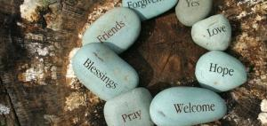 Prayer – Unity Spiritual Center Hilton Head